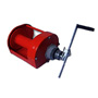 Manual Universal Winch (Industrial)