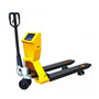 Non-standard Hydraulic Carts for Pallets
