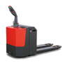 Electric pallet truck PTE20